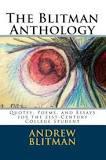 The Blitman Anthology