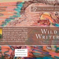 Writing Wild Cover7
