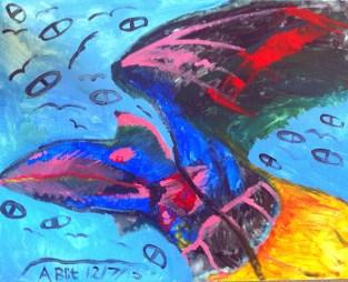 """Brainwashed Dragon"""
