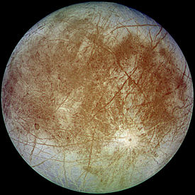 275px-europa-moon
