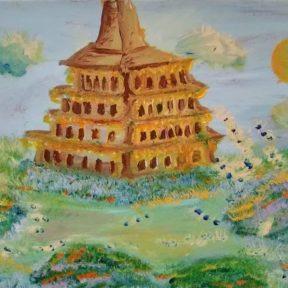 cropped-pagoda-rococo-1.jpg